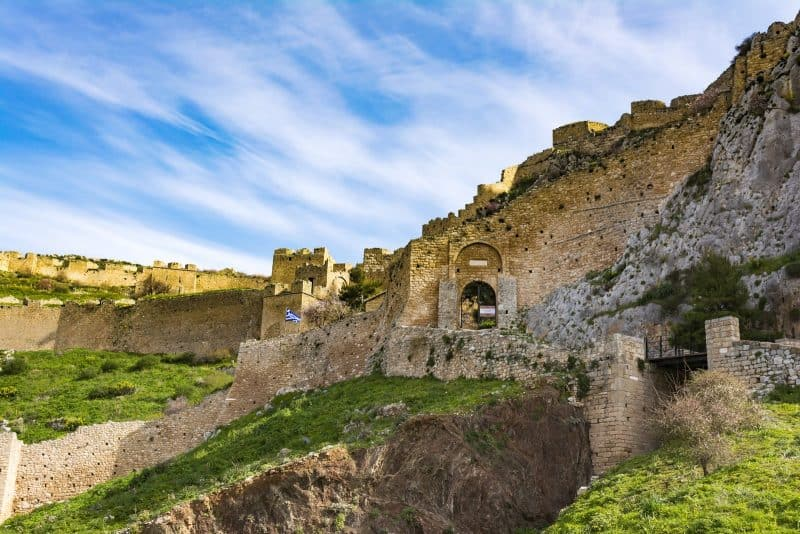 castle-of-acrocorinth-upper-corinth-the-acropolis-of-ancient-corinth